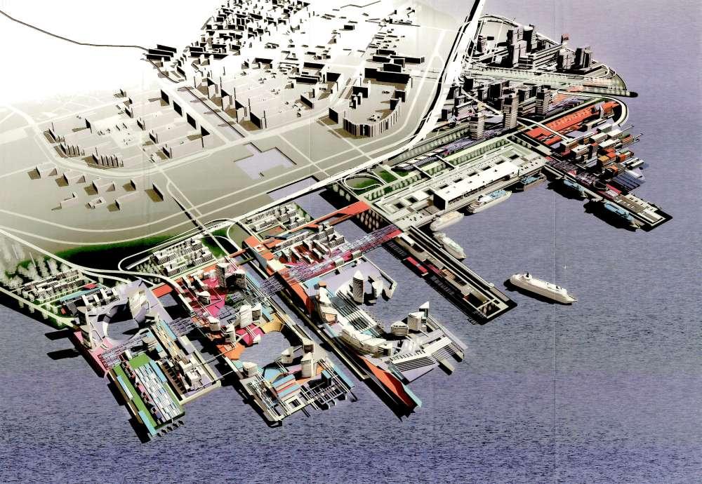 петербург топ план 2006: