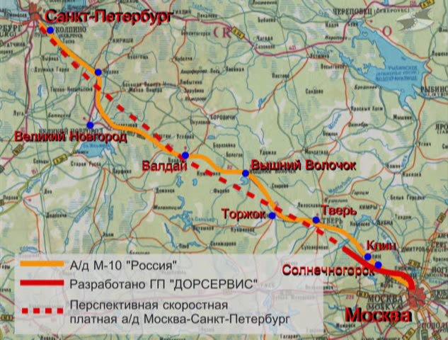 narod.ru/kad/kad_pulk1.jpg